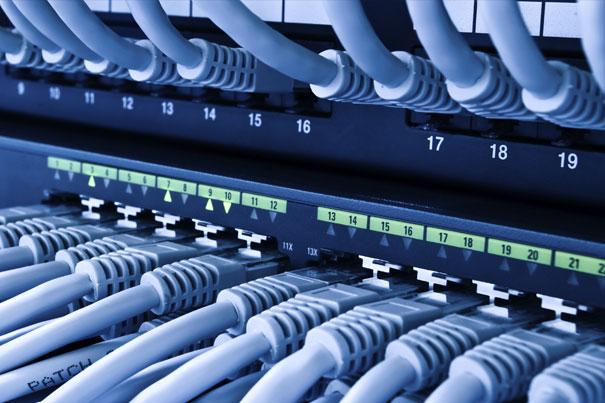 Desafíos de la seguridad en redes
